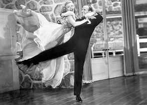 40307-ginger-rogers-and-fred-astaire-dan