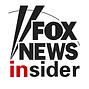 FoxNewsInsider.png