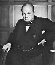 Winston-Churchill-Yousuf-Karsh-1941.jpg