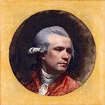 John Singleton Copley Burtons History Site