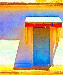 Colores de Tularosa
