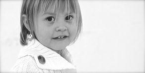 Portrait by Adobe Creek Images