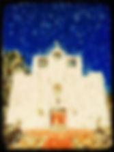 St. Francis de Paula