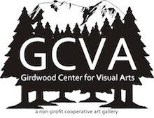 GCVA-Logo-small.jpg