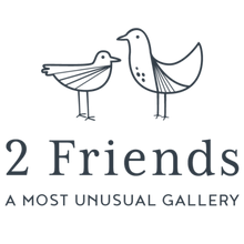 2%20friends_edited.png