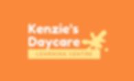 Kenzie's(1).png