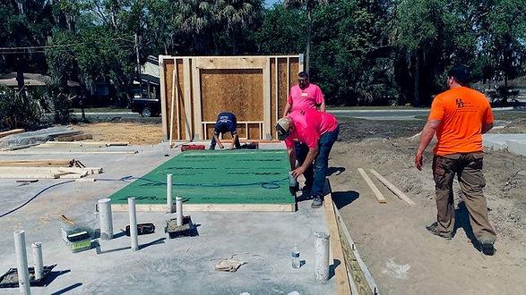 Habitat Work 2.jpg