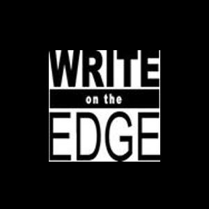 Write on the Edge