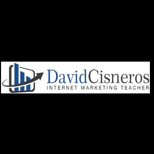 David Cisneros Marketing