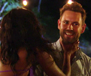 Communication Ethics in the Bachelor