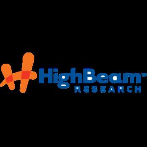 High Beam Research