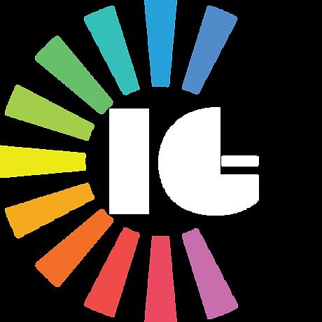 Website Logo-01-01.png