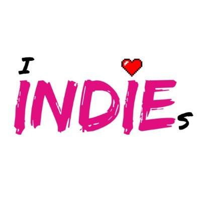 I Love Indies