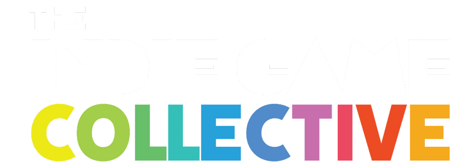 Indie Game Collective Logo-White Text-0Cropped.png