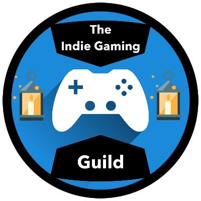 The Indie Gaming Guild