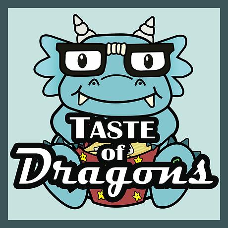 TasteofDragons.webp