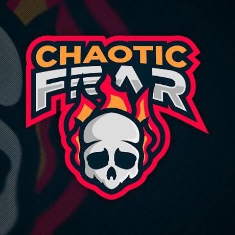 ChaoticFear.jpg