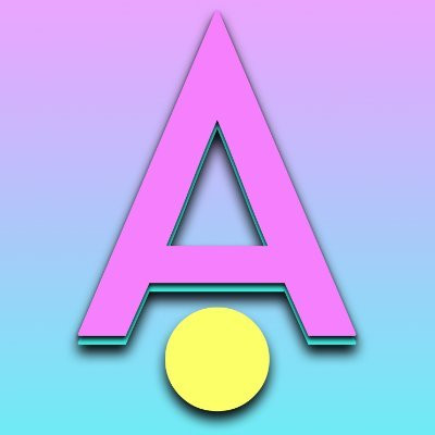 aarcadee