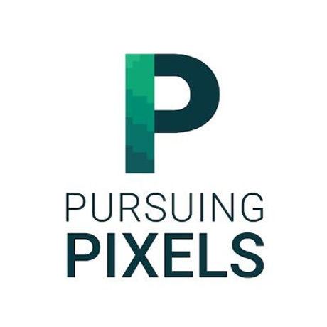 PursuingPixels.jpg