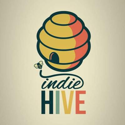 Indie Hive