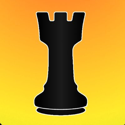 Rook Rules: Straight Forward Gaming