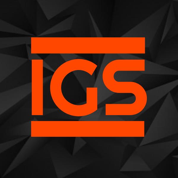 Indie Gaming Social