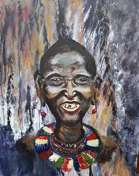Nolyaplya-Masai
