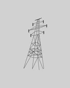 torre de electricidad.png