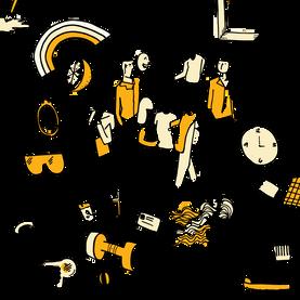 CJBNLC-dibujos-CREATIVE.png