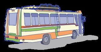 en-la-ruta-migratoria-LA-TRAVESIA