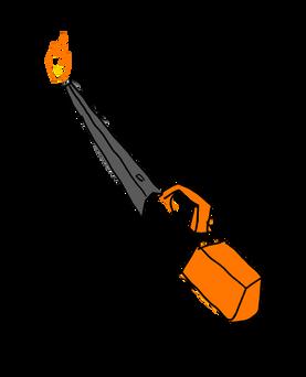 gas-lighter.png