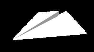paper-planes.png