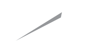 paper-planes.png