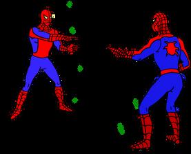 YPJ-spider meme.png