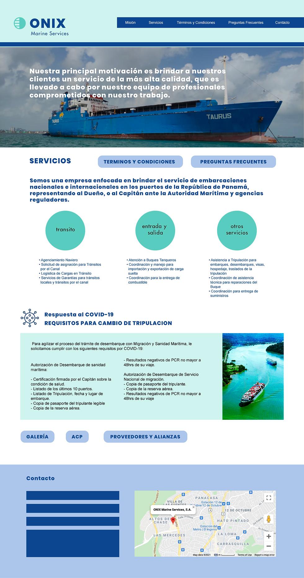 website-design-1.png
