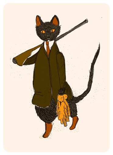 CJBLNC-hunter CatArtboard 6.png