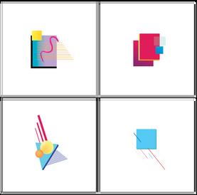 4-teto-inspiration-90s.png
