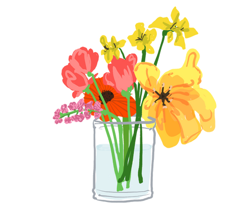 Bouquet-Yeye.png