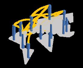 world-of-towers-y-conexiones.png