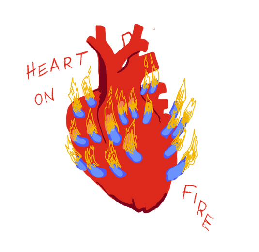 THE-HEART-SPECIAL.png
