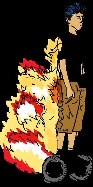YPJ-friends on fire.png