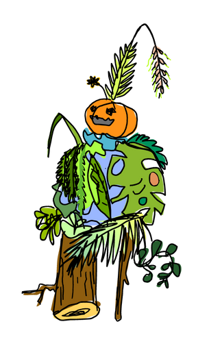 halloween-natural-plant-man.png