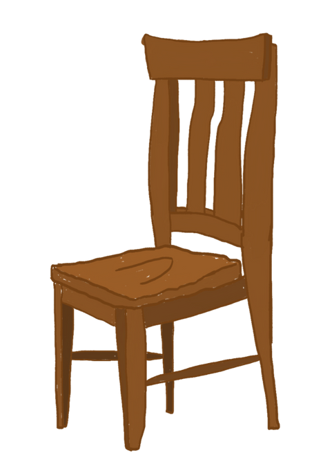 illustration chair.png