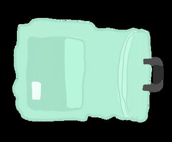 illustration backpack.png