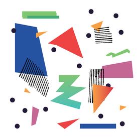 sistema de formas abstractas