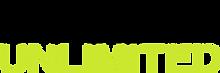 Junk Limited Logo .png