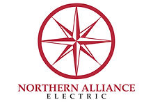 northern alliance electric-01(7).jpg