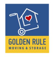 Golden_rule_logo.png