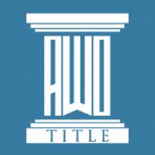 Awo Title Logo.png