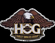 Manassas HOG 5297, Harley Davidson, HOG Chapter 5297